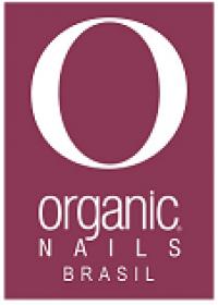 ORGANIC NAILS BRASIL