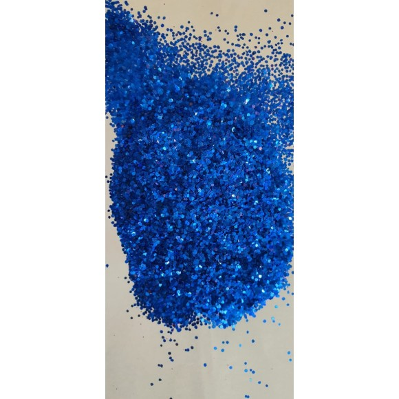 Paete azul